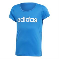 Adidas C Shirt Junior