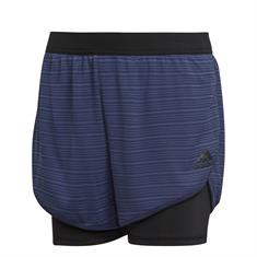Adidas Chill Short Junior