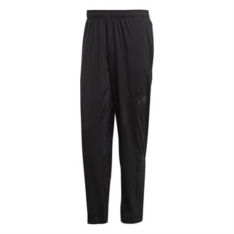 Adidas ClimaCool Workout Broek