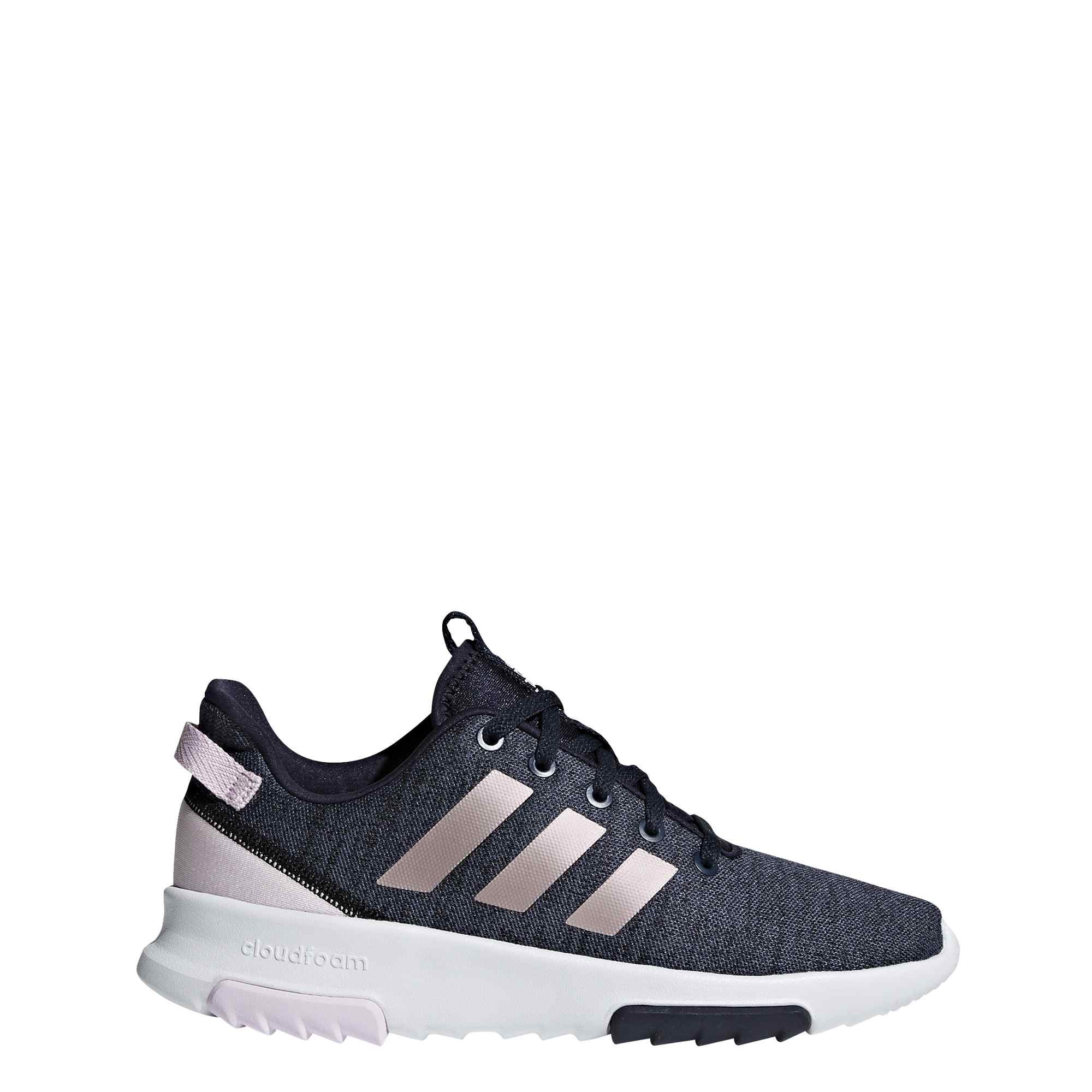 234051408fd Adidas Cloudfoam Racer Tr Junior - Schoenen - Casual - Intersport ...