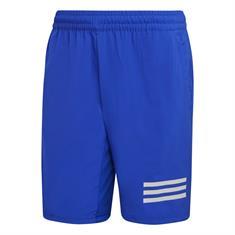 Adidas Club 3S Short
