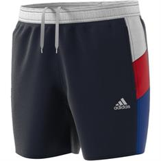 Adidas Clx Zwemshort