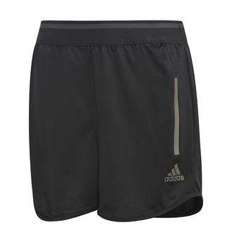 Adidas Cool Short Junior