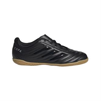 Adidas Copa 19.4 In Junior