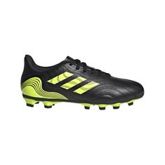 Adidas Copa Sense.4 Fxg Junior