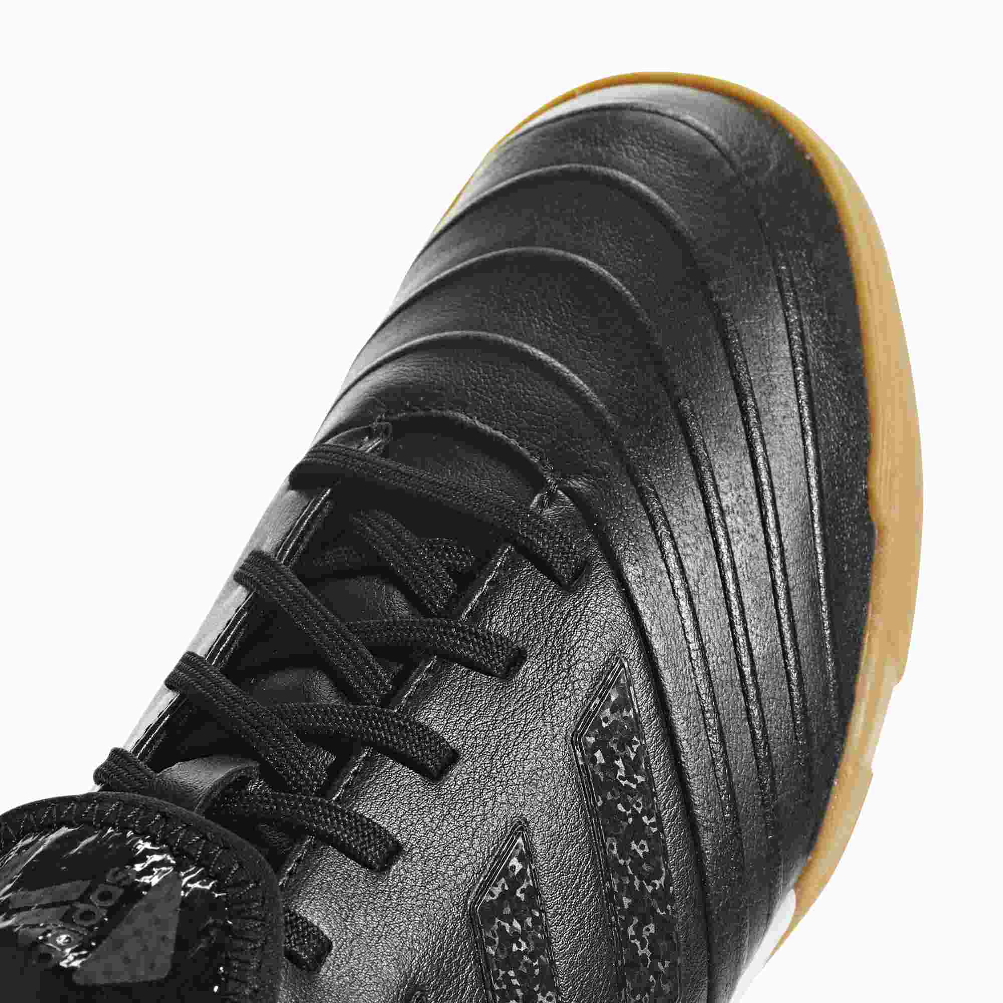 Adidas Copa Tango 18.3 Zaalvoetbalschoenen