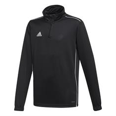 Adidas Core 18 Longsleeve Shirt Junior