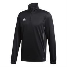 Adidas Core 18 Longsleeve Shirt