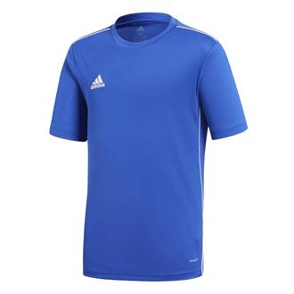 Adidas sportkleding | Alles van Adidas | Intersport Eindhoven