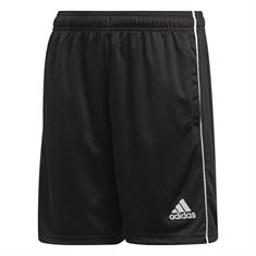 Adidas Core 18 Short Junior