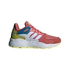 Adidas Crazychaos Junior