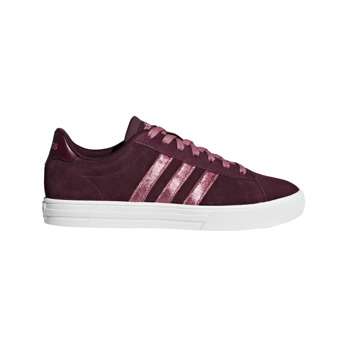timeless design a3d04 23655 Adidas Daily 2.0. BB7368. Product afbeelding