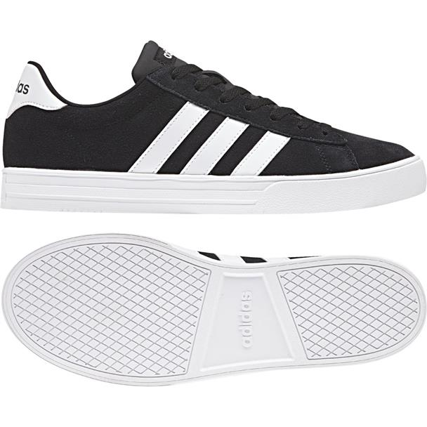 cozy fresh 0489d 605c8 Adidas Daily 2.0. DB0273. Product afbeelding · Product afbeelding