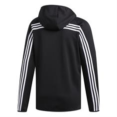 Adidas Daily 3s Hooded