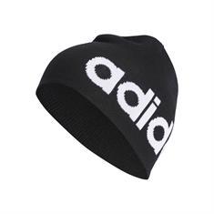 Adidas Daily Muts