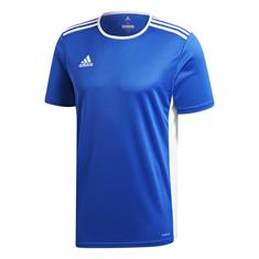 Adidas Entrada 18 Shirt junior