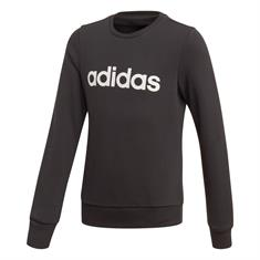 Adidas Essentiel Lin Sweater Junior