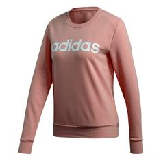 Adidas Essentiel Lin Sweater