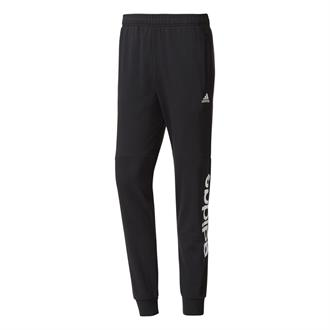 Adidas Essentiel Lin Trainingsbroek