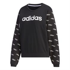 Adidas Fav Sweater
