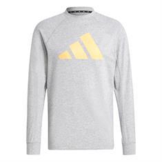 Adidas Fi Crew Sweater