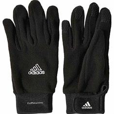 Adidas Fieldplayer Handschoenen