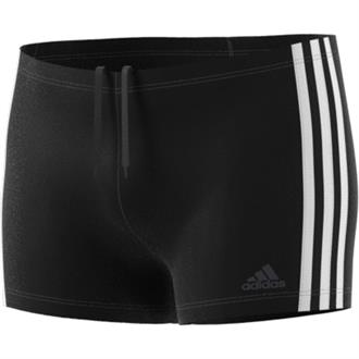 Adidas Fit 3s Boxer