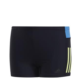 Adidas Fit III Club Boxer Junior