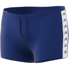 Adidas Fit Tapered Boxer