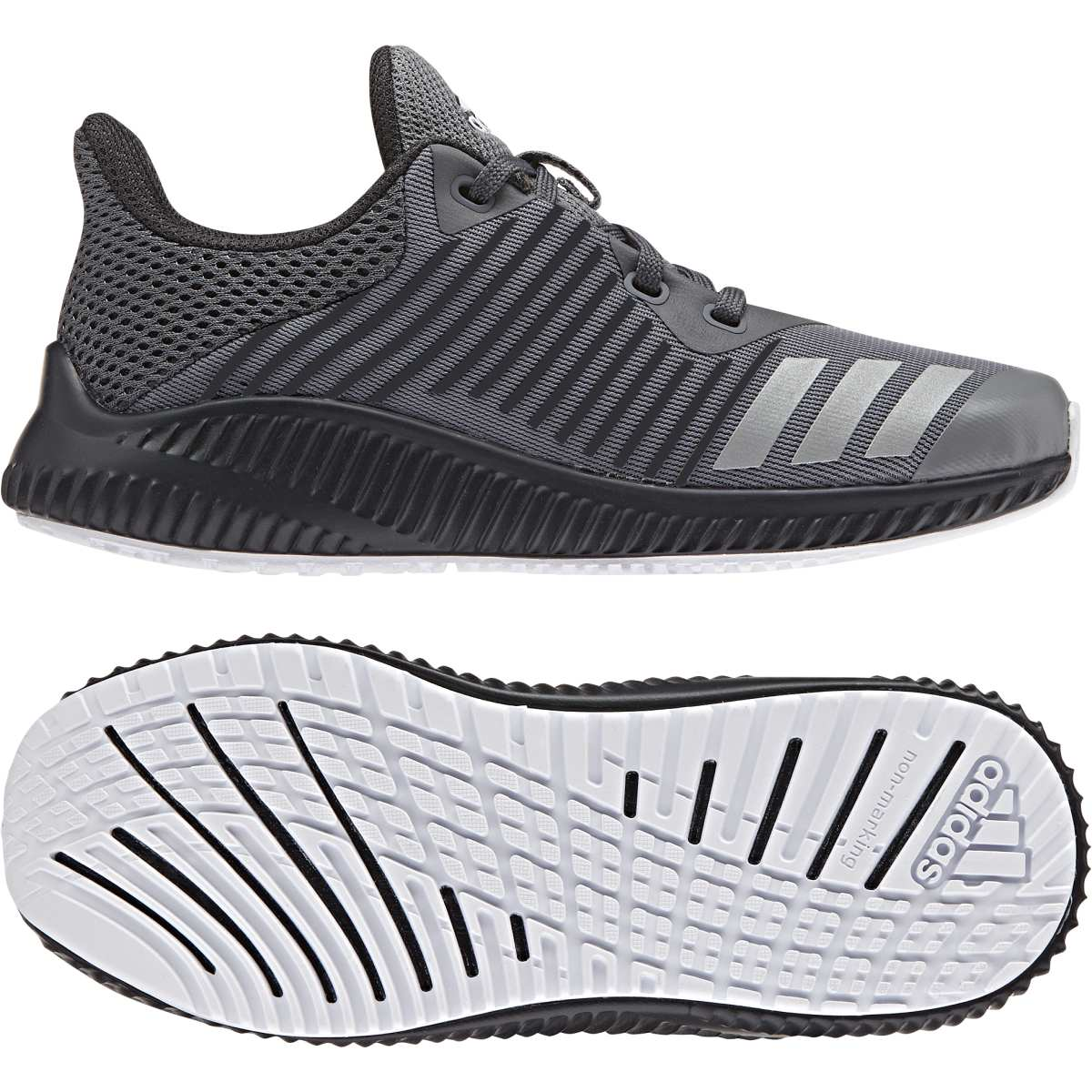 fortarun schoenen adidas