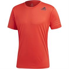 Adidas Freelift Cc Shirt