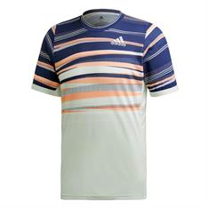 Adidas Freelift Heat Ready Shirt