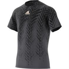 Adidas Freelift Shirt