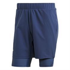 Adidas Heat Ready 2in1 Short