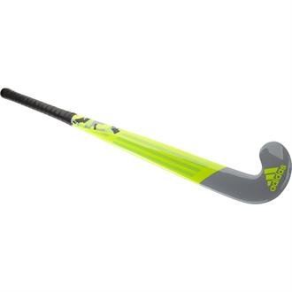 Adidas Hockey Counterblast Compo Indoor Stick