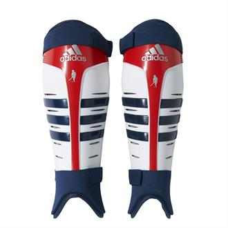 Adidas Hockey SB Adipower Hockeyguard