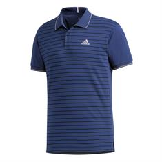 Adidas Htrdy Polo