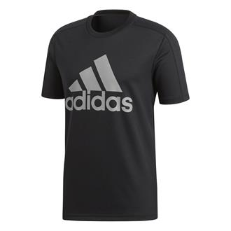 Adidas Id Stadium Warm Shirt
