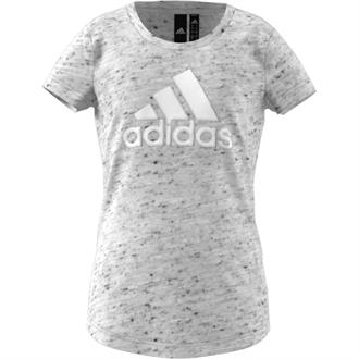 Adidas Id Winner Shirt Junior