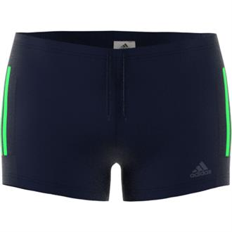 Adidas Inf Boxer
