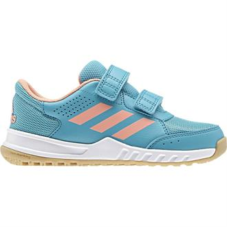 Adidas Interplay 2 Cf Junior