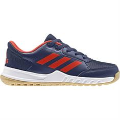 Adidas Interplay 2 Junior
