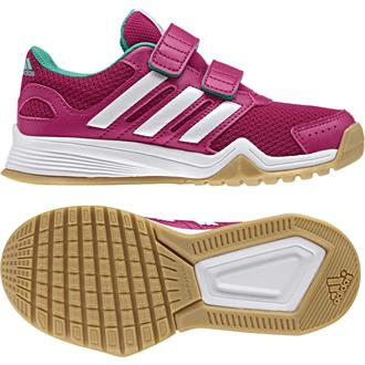 Adidas Interplay Cf Junior