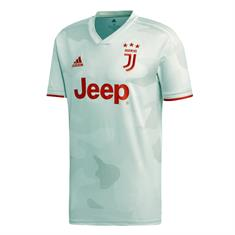 Adidas Juventus Away Shirt 2019/2020