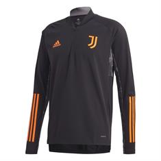 Adidas Juventus Eu Trainingstop 2020/2021