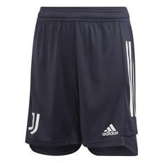 Adidas Juventus Trainingsshort Junior 2020/2021