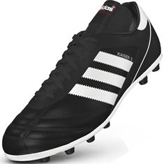 Adidas Kaiser liga