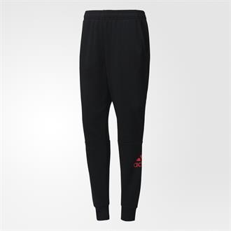 Adidas Kinesics Sweat Trainingsbroek