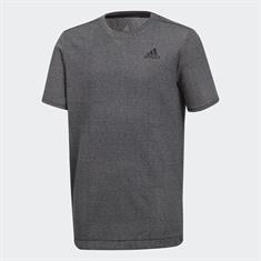 Adidas Knit Shirt Junior