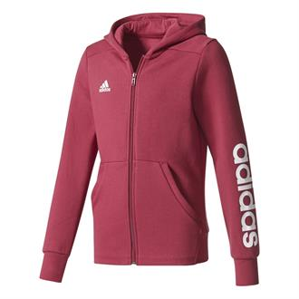 Adidas Linear Fleeze Vest Junior